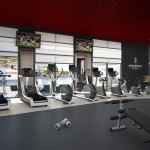 beachwalk-condos-gym