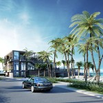beachwalk-condos-in-Hallandale-entry