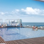 beachwalk-condos-sky-lounge-pool