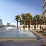 beachwalk-condos-waterfront-pool