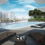 beachwalk-condos-waterside-pool