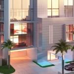 Aqua-Sarasota-facade