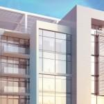 Aqua-Sarasota-facade-day