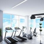 Aqua-Sarasota-gym