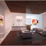 Aqua-Sarasota-lobby