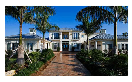 Driveway moreover 6 likewise Courtyard House Plans further Ranch Home Plans With 2 Master Suites further Lake Nona Golf And Country Club. on authentic mediterranean homes