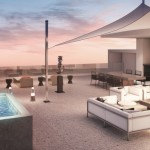 One88-penthouse-terrace