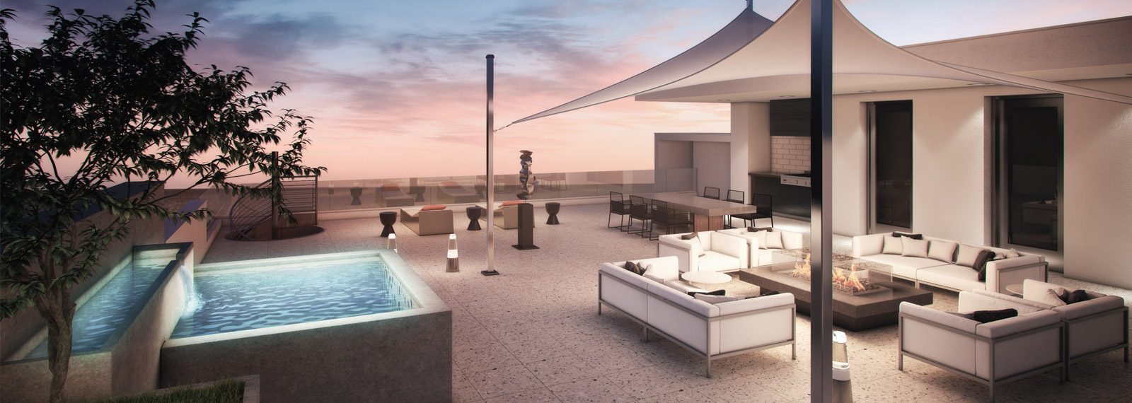 One88-penthouse-terrasse