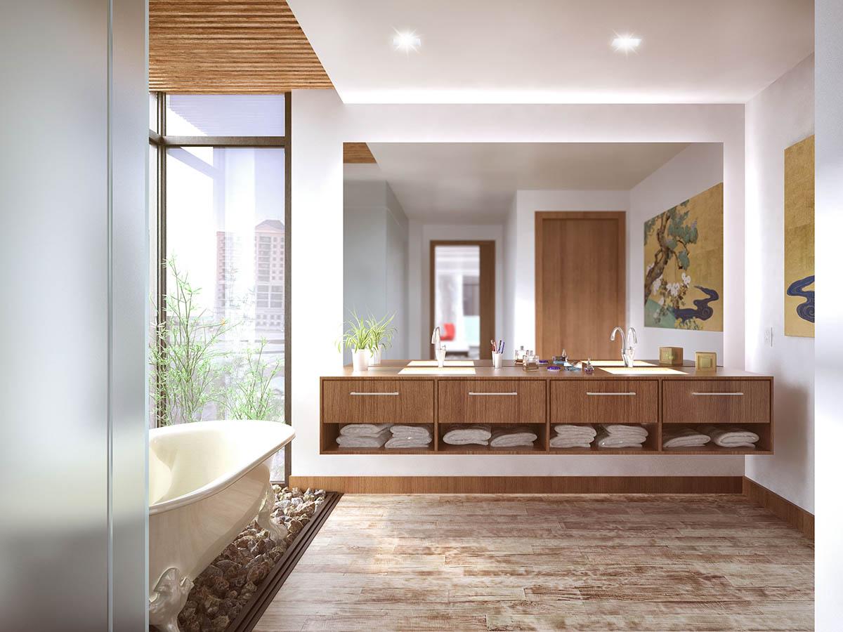 Sansara-condos-in-Sarasota-bathroom