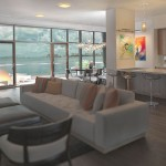 Sansara-condos-in-Sarasota-living-room