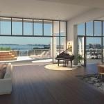 Sansara-condos-in-Sarasota-penthouse
