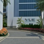Vue-Sarasota-Bay-Entry