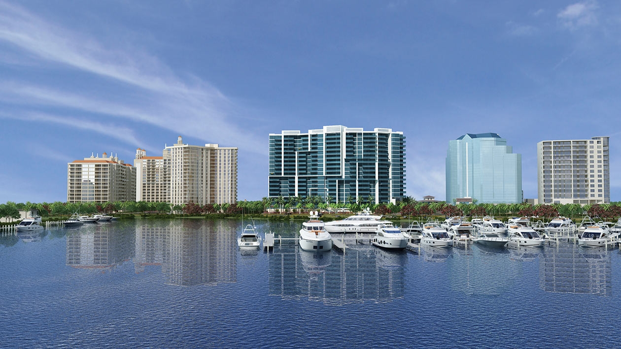 Fort Lauderdale Luxury Homes Moreover Sarasota Golf Course Real Estate
