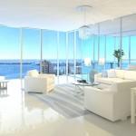 Vue-Sarasota-Bay-lounge