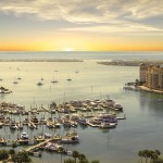 VUE Sarasota Bay