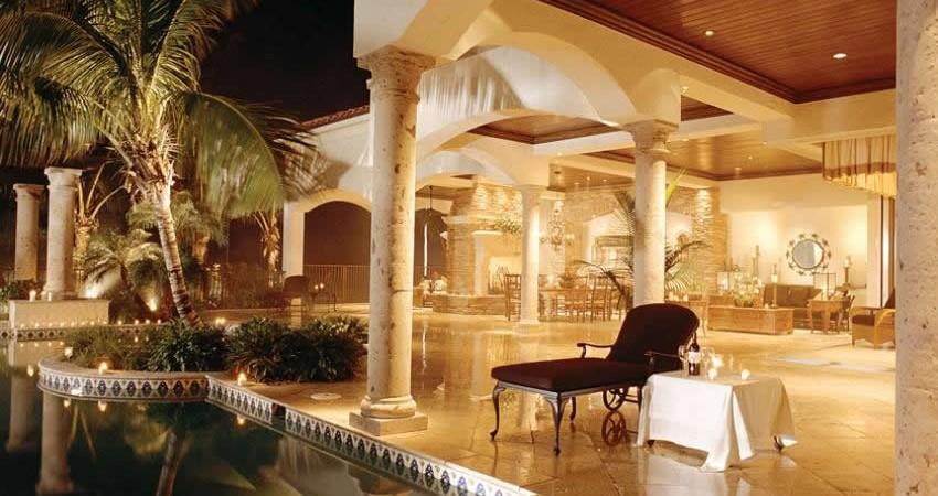 The Founders Club. Luxury golf homes in Sarasota