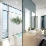 one88-ensuite-bathrooms