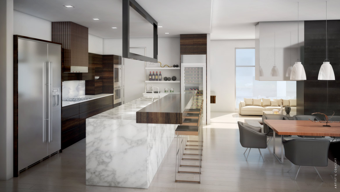 one88-gourmet-kitchens