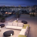 one88-rooftop-terrace