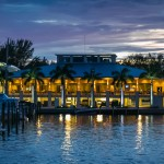 one88-sarasota-yacht-club-night