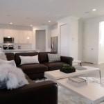 Calistoga-livingroom-Sonoma-Resort