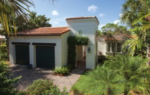 modelo Donnici no Country Club East em Lakewood Ranch