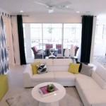 Mendocino-lounge-diner-Sonoma-Resort-Orlando