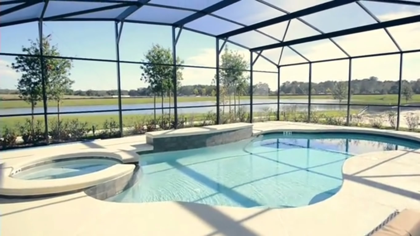 Contact A Specialist About Sonoma Resort Vacation HomesNew