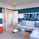 Monterey-familyroom-Sonoma-Resort-Orlando