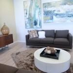 Monterey-lounge-Sonoma-Resort-Orlando