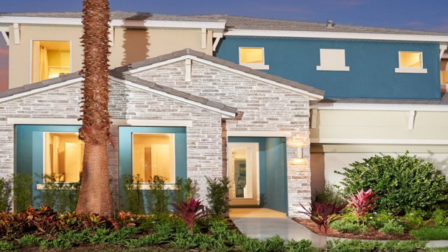 Orlando vacation homes for sale at Sonoma Resort
