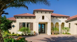 Taurimodel by John Cannon Homes at Lakewood Ranch