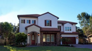 Bella Isles Dr Phillips by Emerald Homes