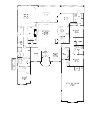 live oak estates live oak homes floor plans