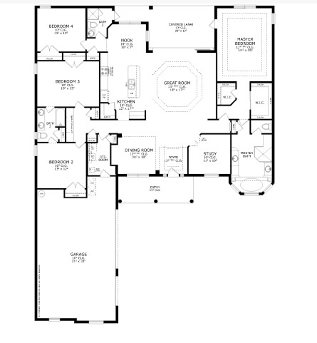 live oak floor plans 4 bedroom trend home design and decor 2 bedroom modular homes floor plans trend home design