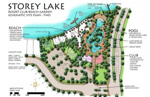 Storey-Lake-Amenity-Map-1