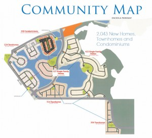 Storey_Lake_Community_Plan