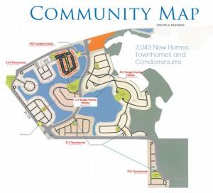 Storey_Lake_Community_Plan