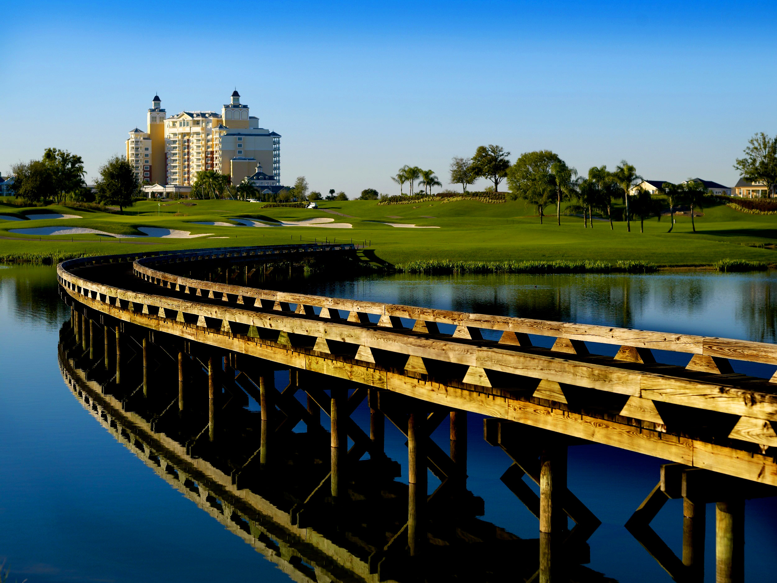 Reunion resort disney new vacation homes for sale at reunion resort in orlando