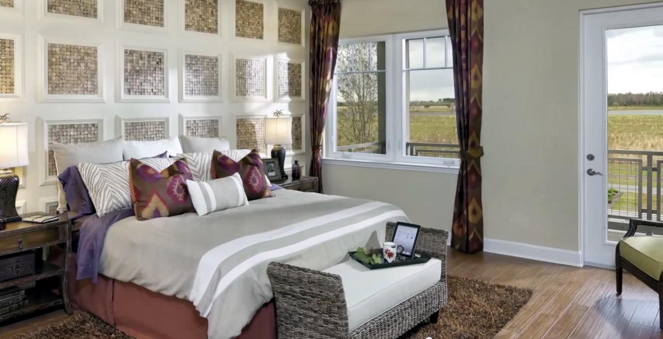 festival de resort orlando chambre maisons neuves construire. Black Bedroom Furniture Sets. Home Design Ideas