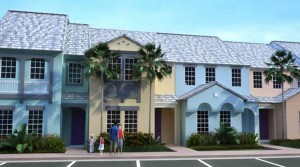 Festival Resort Orlando by Minto Communities