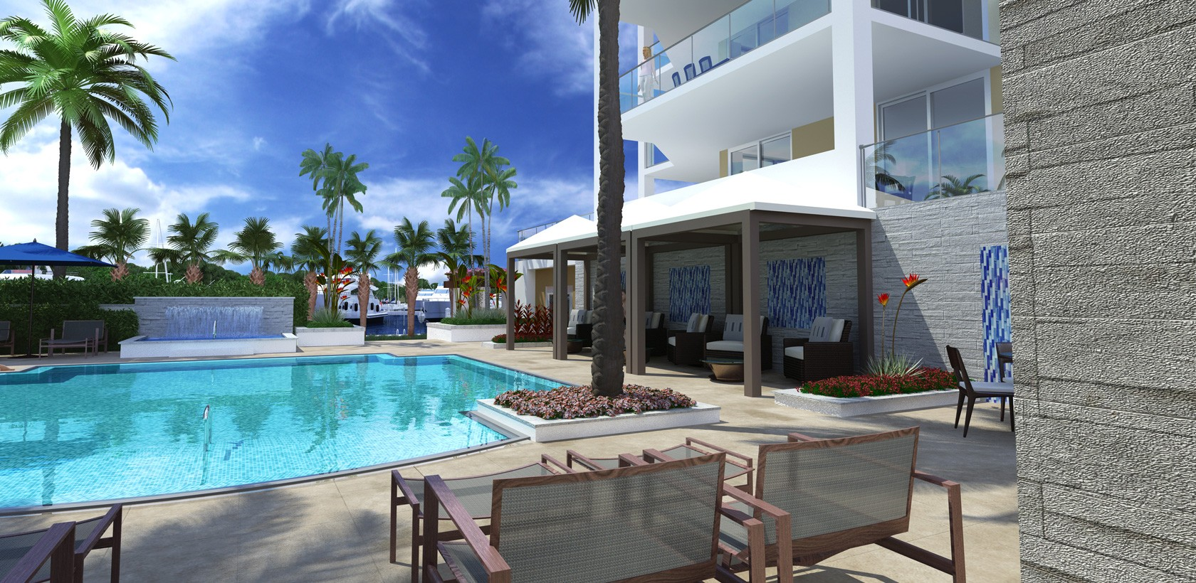 Home Builder West Palm Beach