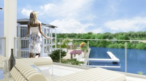 Azure West Palm Beach