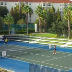 The-Reserve-at-Star-Island-tennis