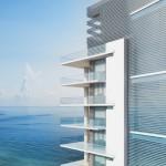L'Atelier Miami Beach beachfront condos