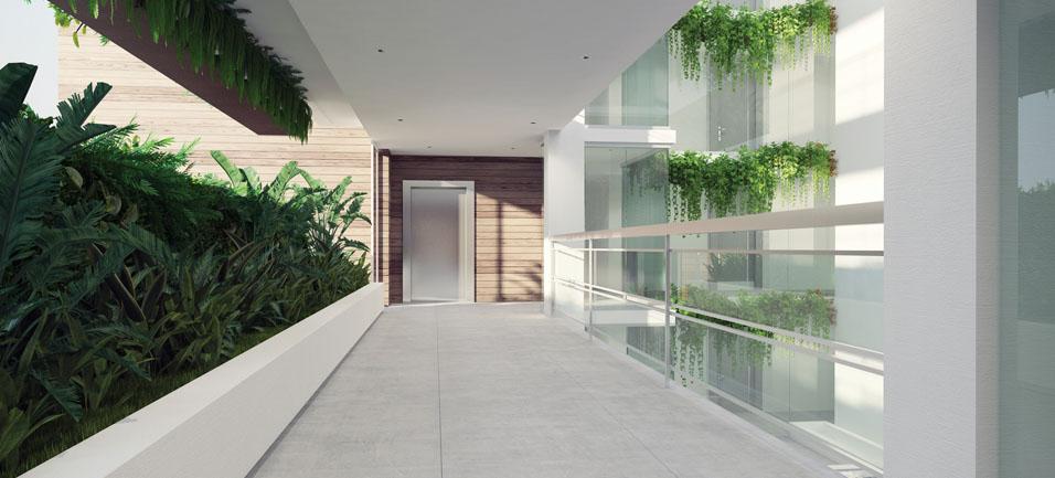 Lejardin 0008 background copy 10 construir novas casas for Casa jardin winter park fl