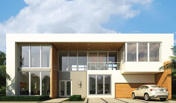 Excellent Modern Doral New Luxury Homes For Sale In Doralnew Build Homes Download Free Architecture Designs Intelgarnamadebymaigaardcom