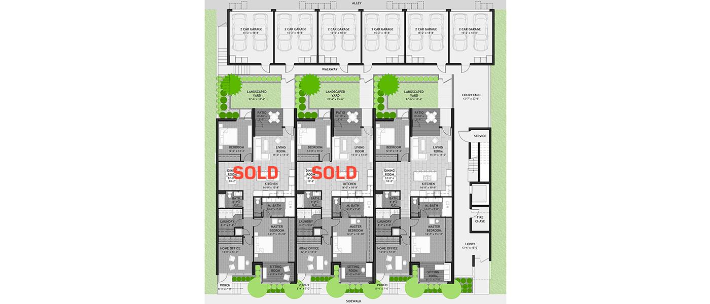 Vanguard Lofts Sarasota. Neubau igentumswohnungen size: 1400 x 600 post ID: 7 File size: 0 B