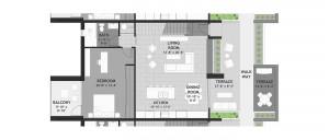 Vanguard Lofts Sarasota modern contemporary condos for sale