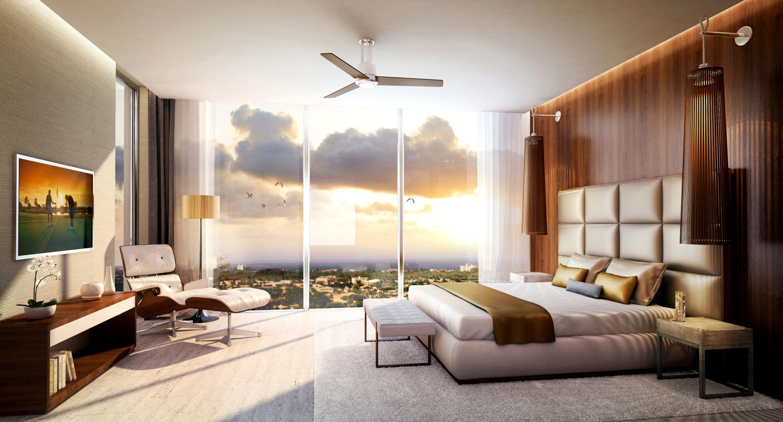 Brun & Warten Tina De Baño:Fort Lauderdale FL